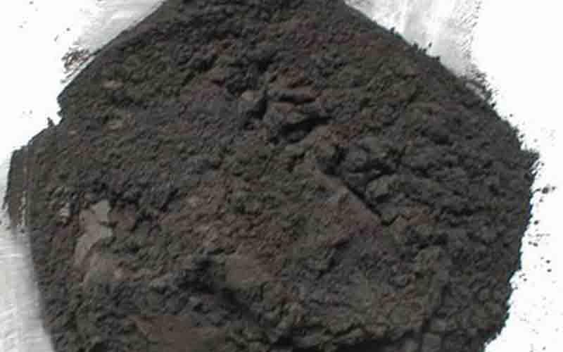 铁矿粉粘合剂价格