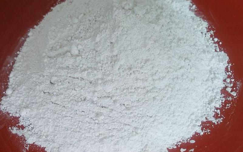 镁石粉粘合剂销售